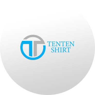 Tentenshirts