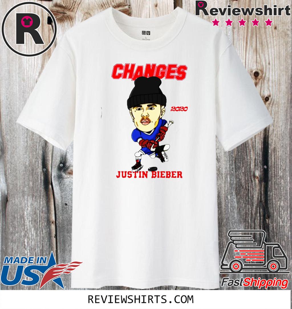 justin bieber changes - photo #7
