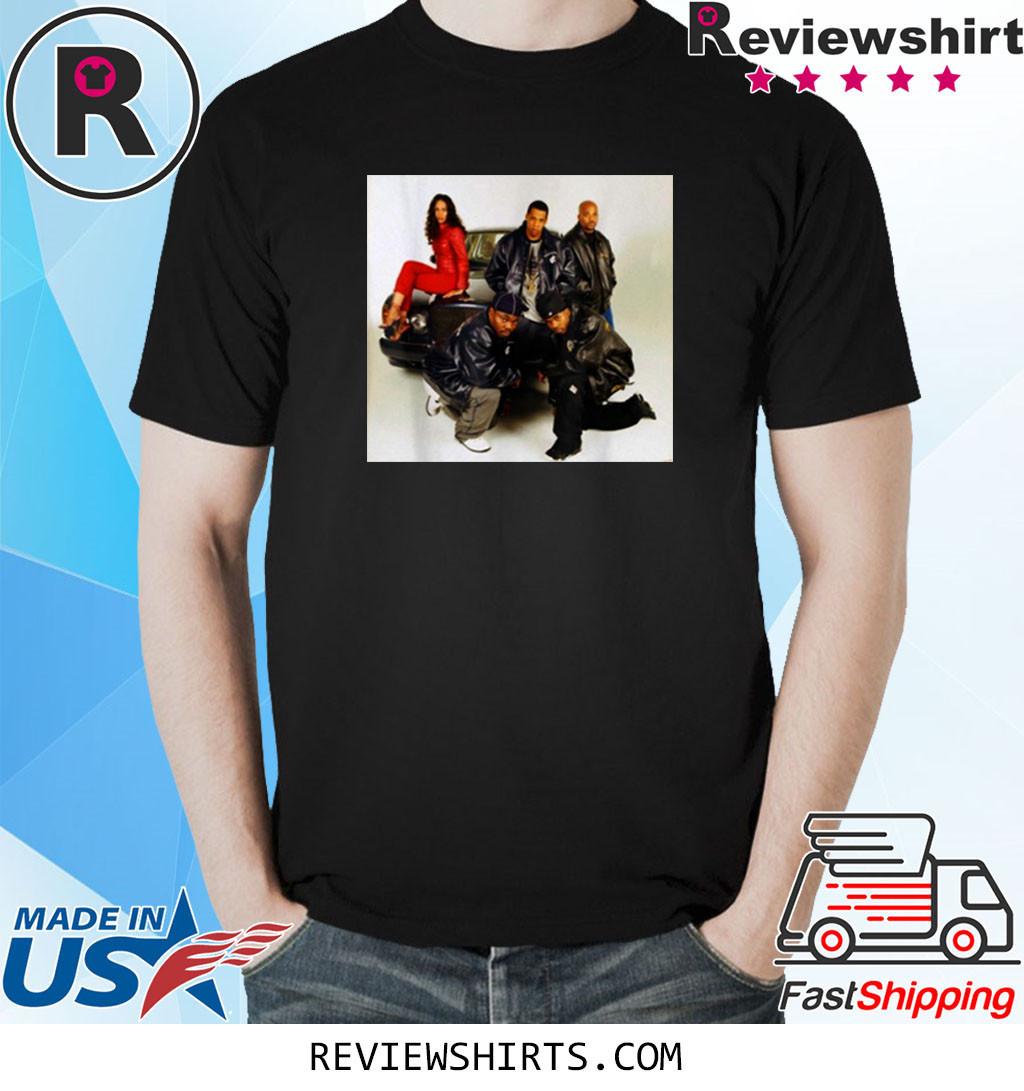 La Familia T-Shirt