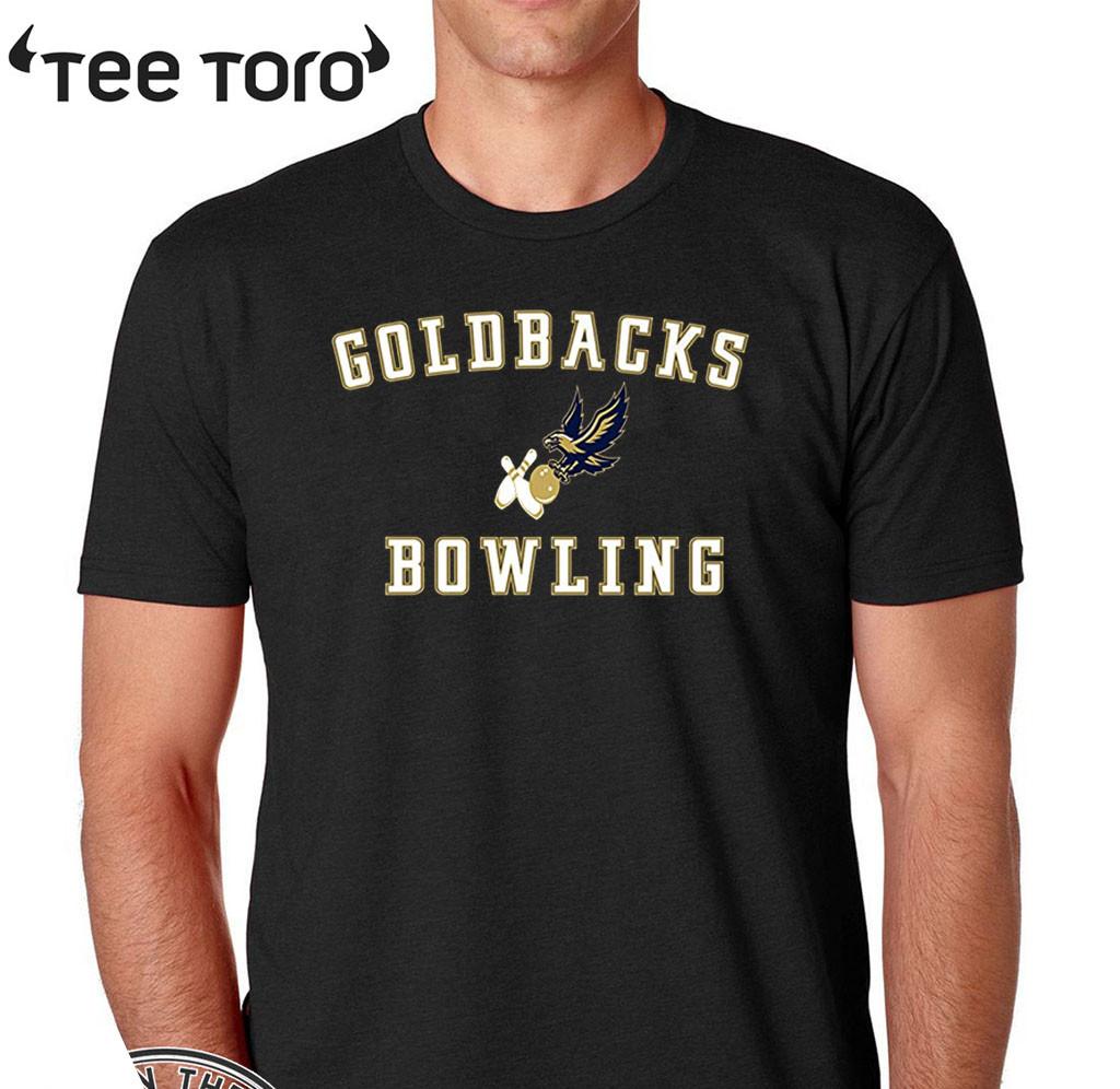 NFA Bowling Champions Premium Shirt