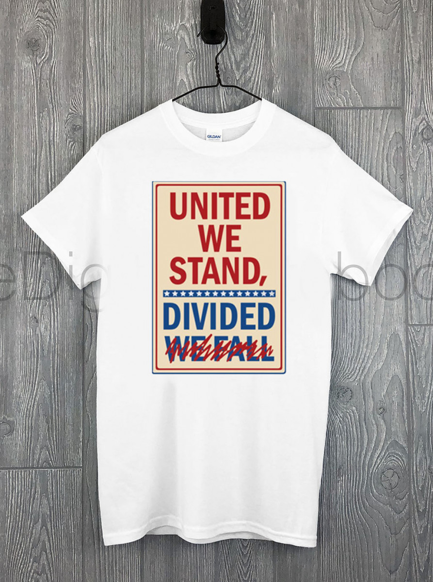 Colbertlateshow Com T Shirt