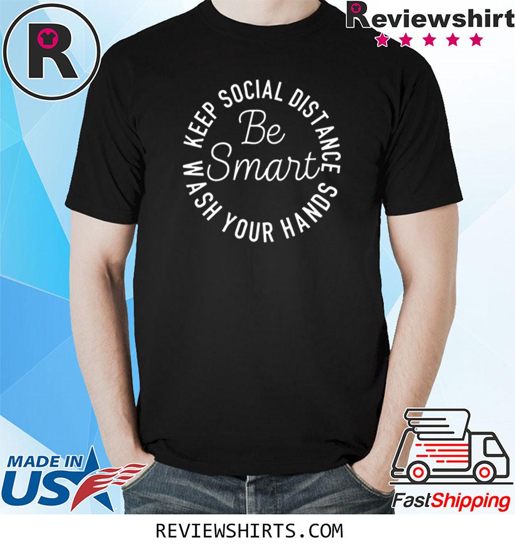 Social Distancing Shirt, Keep Social Distance, Wash Your Hands, Social Distancing Shirt, Self Quarantine Shirt, Quarantine Shirt