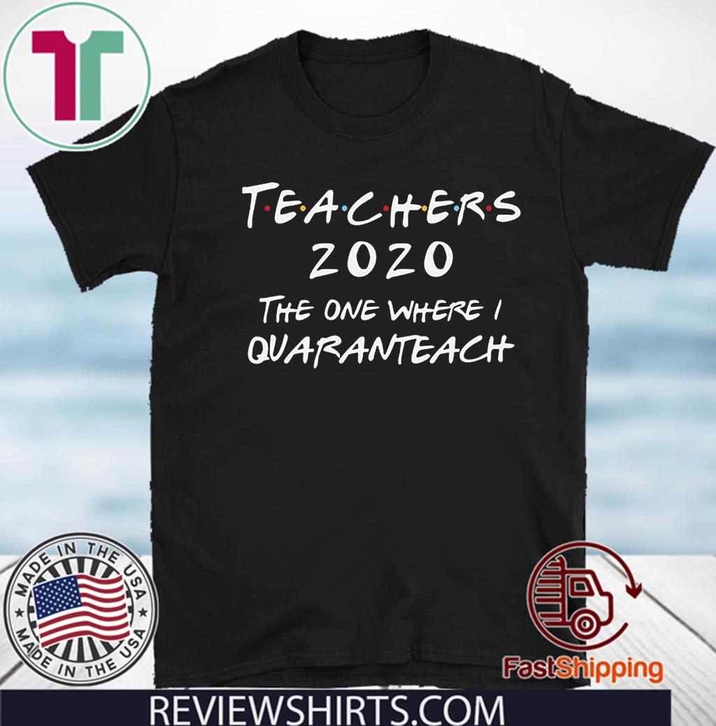 April Girls 2020 The One Where They Were Quaratined April Girls 2020 Shirts - Quarantine Birthday 2020 T Shirt - April Girls 2020 Birthday Tee Shirts (Copy)