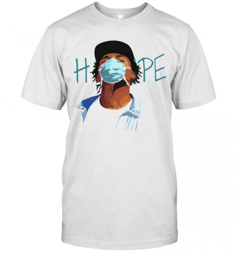Ralph Lauren Hope T-Shirt Classic Men's T-shirt