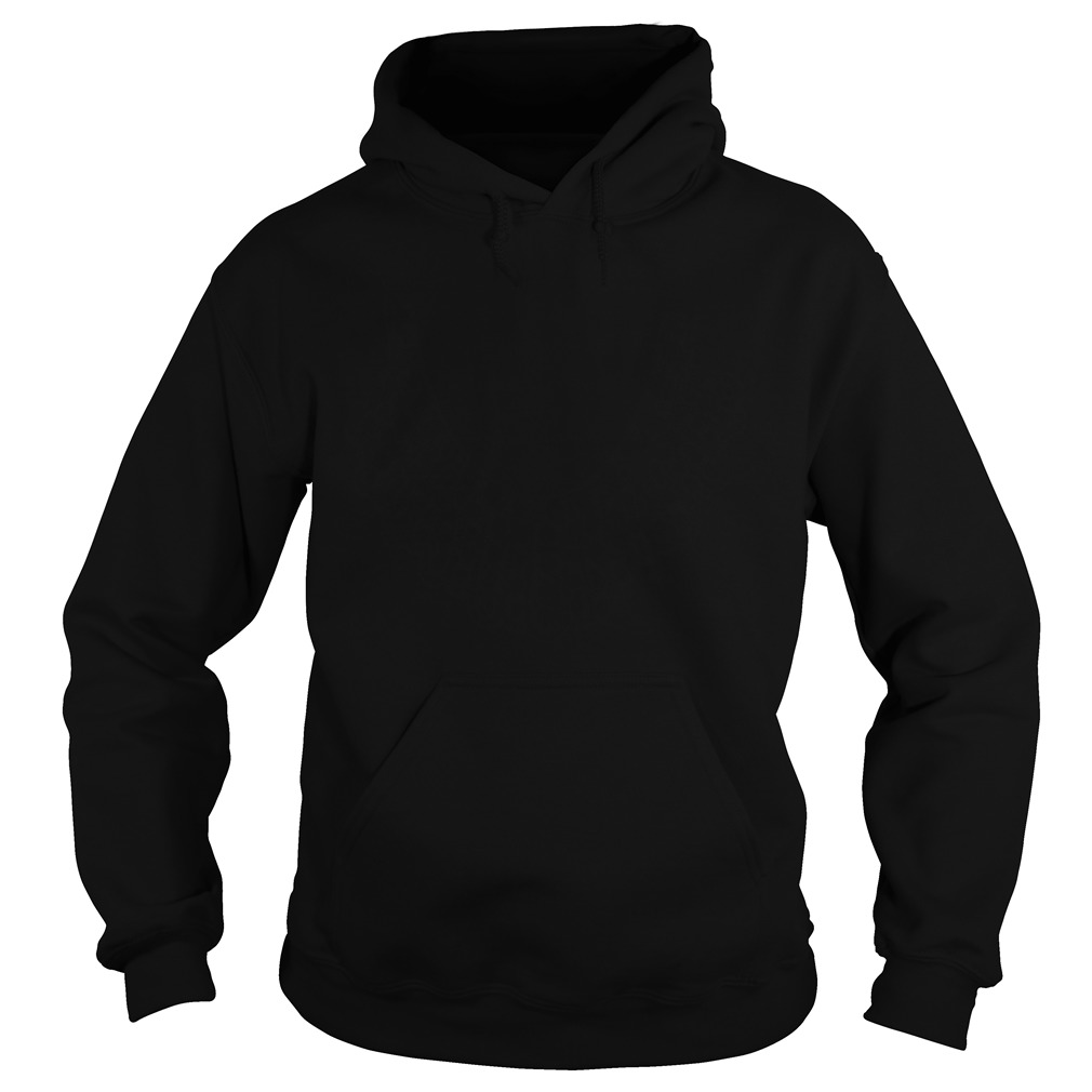 RBG Women Belong In All Places Where Decisions Are Being Made RBG  Hoodie
