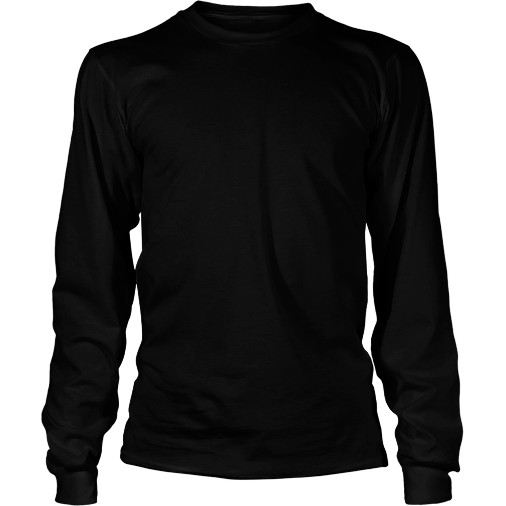 RBG Women Belong In All Places Where Decisions Are Being Made RBG  Long Sleeve