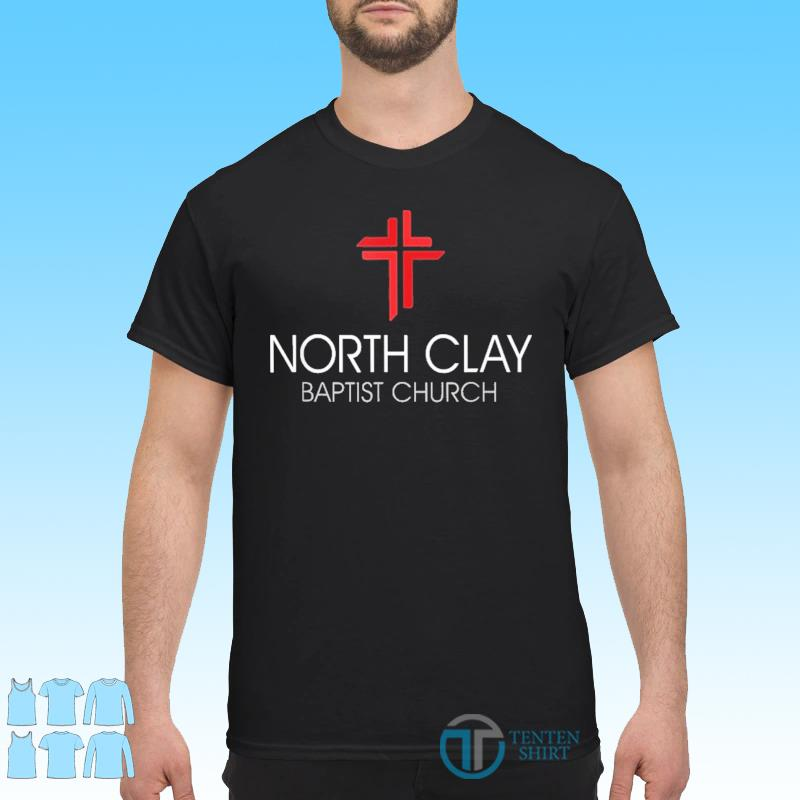To Live is Christ To Die is Gain Shirt